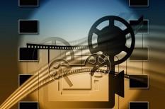 adótervezés, filmtámogatás, Írisz Office, kötlségcsökkentés, társasági adó