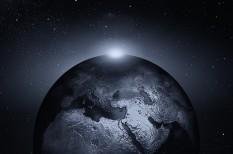 a föld órája, fenntarthatóság, klímavédelem