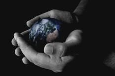 jövő, klímaharc, klímaváltozás, kockázat, természeti katasztrófa, toplista