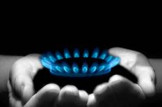 emisszió, energiaellátás, palagáz