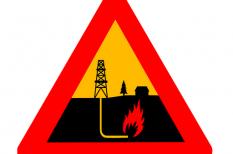 gáz, gazprom, gáztároló, gázválság