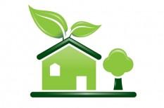 fenntartható fejlődés, gondolkodásmód váltás