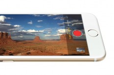 apple, iphone, környezettudatos vállalatirányítás, megújuló energia