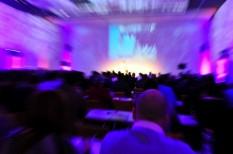 kkv marketing, konferencia, marketing tippek