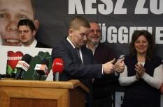gazdaságpolitika, orbán-kormány, választások