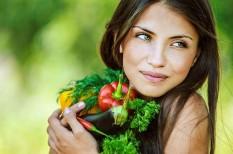 egészséges tápláljkozás, élelmiszerkereskedelem, kiskereskedelem, zöldség