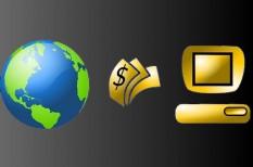 adatbiztonság, elektronikus fizetés, it-biztonság, pénzügyek