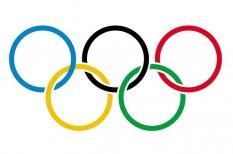 allianz, biztosító, olimpia, partnerség