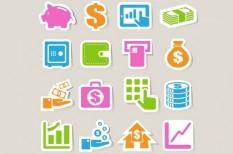 bankszektor, befektetés, előrejelzés, pénzügyi tervezés, trend 2015