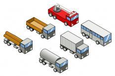 éghajlatváltozás, elektromos autó, elon musk, emisszió, karbonkibocsátás, klímaváltozás, közlekedés, logisztika, széndioxid-kibocsátás, teherautó, teherszállítás, tesla, üvegházgáz, villanyautó, zöld gazdaság
