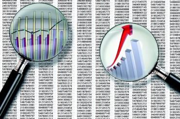 hatékonyságnövelés, költségcsökkentés, üzleti folyamat, versenyképesség