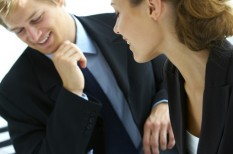 állásinterjú, álláskeresés, karrier, kiválasztás, toborzás
