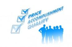 hatékony cégvezetés, induló vállalkozás, kezdő vállalkozó