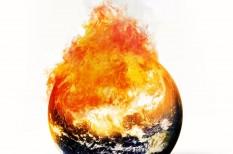 2014-es trendek, bioszféra, globális felmelegedés, időjárás, jövő, klímaváltozás, tudomány