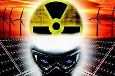 atomenergia, energia, konferencia