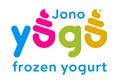 Jono Yogo