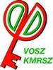VOSZ - KMRSZ