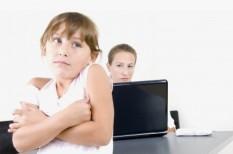gyerek, pszichológia