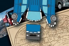 autóeladások, ügyfélélmény, ügyfélkezelés