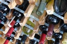 bortermelő, jövedéki szabályozás, kisüzemi bortermelő, nav