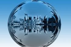 a föld órája, energiatakarékosság, fenntarthatóság