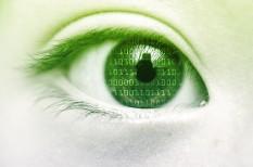 b2b, b2c, big data, digitális átállás, Önvezető vállalatok, üzletvezetés, vállalatirányítás
