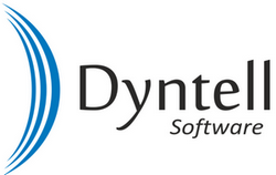 Dyntell Software