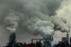 co2, emisszió, karbonmenedzsment, klímaharc, technológia, tudomány