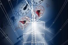 energiahatékonyság, energiahatékonyságról szóló irányelv, energiatakarékosság, eu, ISO-minősítés, uniós jog