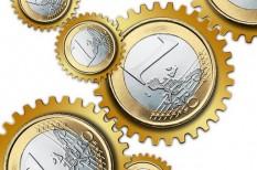 hitelezés, kavosz, kkv hitelezés, kkv pályázatok, krisán lászló, pályázati rendszer, uniós pénz, uniós pénzek
