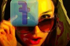 facebook, facebook marketing, közösségi média
