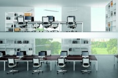 a jövő irodája, irodai munka, kreativitás, startup