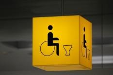 befogadó munkaerőpiac, fogyatékkal élő, fogyatékosság-barát, megváltozott munkaképesség