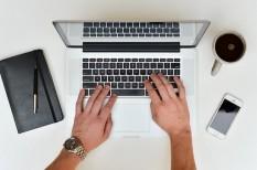cégjegyzék, cégmódosítás, elektronikus aláírás, elektronikus kézbesítési cím