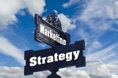 influencer, marketing kutatás, véleményvezér