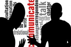 beosztott, céges kommunikáció, cégvezető, konfliktuskezelés, munkahelyi konfliktus, munkahelyi stressz, munkaidő beosztás, szerepkörök