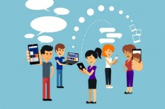 chatapp, csetapp, facebook, fotó, gif, infografika, internet, konferencia, közösségi média, lájkolás, marketing, megosztás, mém, online, online marketing, piac & profit, piac és profit, social media, video, világháló