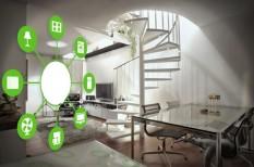 adatlopás, kiberbiztonság, okos eszközök, okosotthon, smart home, személyes adatok