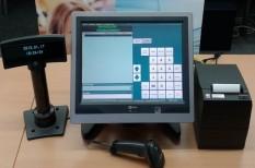 egészségügy, magán egészségügy, online kassza, online pénztárgép