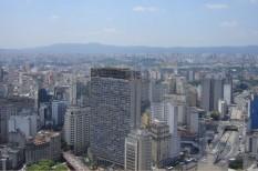 brazília, infrasruktúra-fejlesztés, klímaváltozás, közmű szolgáltatók, szélsőséges időjárás, vízhiány