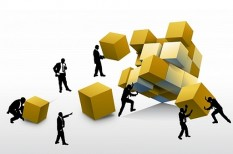 projekt tervezés, projektmenedzsment, rugalmas vállalatirányítás, rugalmasság