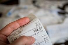 adózás, e-számla, nav, számlaadási kötelezettség, számlázás