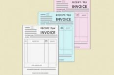 adóhatóság, it a cégben, számlázó program