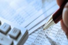 céges bankszámla, költségkímélés, vállalati bankszámla, vállalkozói bankszámla