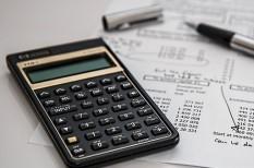 árbevétel, költséghatékonyság, pénzügyi tervezés, tervezés, tudatos tervezés, üzleti terv