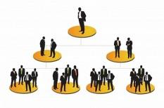 bürokrácia, fejlődő cégek, hr, szervezet, szervezetátalakítás, szervezetfejlesztés