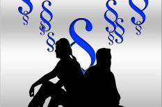 cégalapítás, hitelbiztosíték, ügyvezetői felelősség, új Ptk.