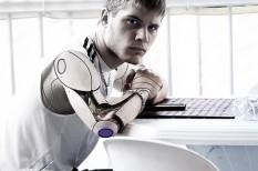 2017, cebit, dolgok internete, expo, információs társadalom, innováció, iot, mesterséges intelligencia, virtuális valóság