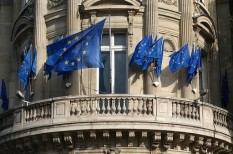 adóelkerülés, adótervezés, Egységes Euró fizetési Övezet, nemzetközi adókörnyezet, nemzetközi adózás, társasági adó