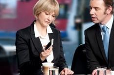 hatékony cégvezetés, női vállalkozó, női vezetők